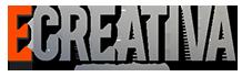 ECREATIVA | SITIOS WEB | DISEÑO GRAFICO | PAGINAS WEB