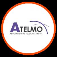 Atelmo