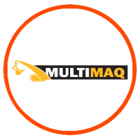 Multimaq