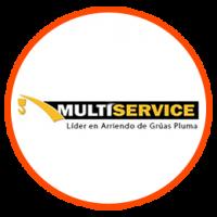 porta_multiservice