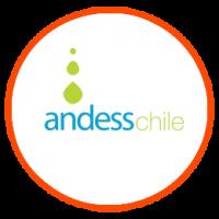 porta_andess3