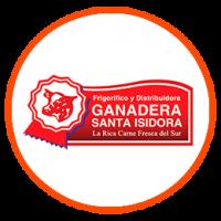 porta_ganadera-santa-isidora