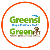 porta_greensi