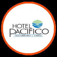 porta_hotel-pacifico