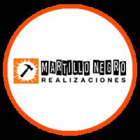 porta_martillo