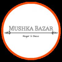 porta_mushka