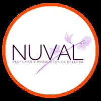 porta_nuval