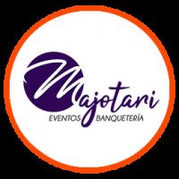 porta_majotari2