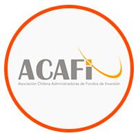 ACAFI3